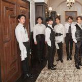 為了提高專輯的完成度!Super Junior原訂12月發行的正規10輯,將推遲至明年1月發行!