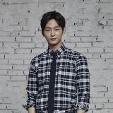 李源根確定攜手權相佑、崔江熙出演KBS新劇《推理的女王》