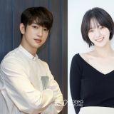 这个阵容太让人期待了!「朱里」朴圭瑛有望出演tvN新剧《恶魔法官》与池晟、朴珍荣合作!
