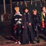 B.A.P 受公司情況影響 臨時取消本週《Dream Concert》行程!