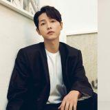 期待!传宋仲基有望出演JTBC复仇剧《财阀家的小儿子》,与《成均馆绯闻》编剧再次合作!