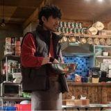 又多了一個期待《男朋友》的理由:P.O今晚亮相扮演朴寶劍弟弟!