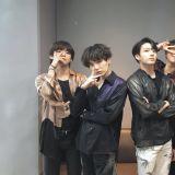 """防弹少年团〈Love Yourself 转 """"Tear""""〉销量破 175 万张 勇夺 Gaon 上半年冠军!"""