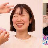 【有片】25萬的妝容化完等於換了個頭!下次去韓國要去試這位韓國清潭洞化妝師嗎?