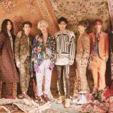 Super Junior赴澳門拍新歌MV! 剛退伍的厲旭也火速加入啦