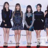 T-ara完整體將於5月發行迷你13輯回歸歌謠界