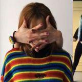 【有片】活久見!時隔12年曾是Wonder Girls隊友的譽恩&泫雅同框熱舞 粉絲:求組團