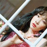 太妍囊括 Gaon 3 月雙榜冠軍 銷量將破個人紀錄