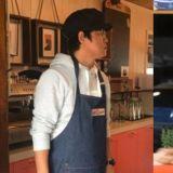 「月球公约」第二个节目要来了吗?「洗总」李寿根与「罗奴」罗PD携手的《李食堂》正在准备中!