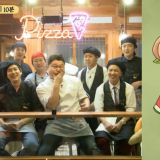 tvN下半年排程在網路曝光!《新西遊記7》暫定在10~11月播出,羅PD的節目真的一部接一部呢!