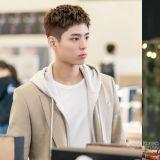本週韓劇話題兩大男神《青春紀錄》朴寶劍&《惡之花》李準基!