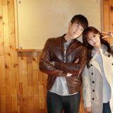T-ara恩靜首拍泰國電影 創韓國女團先河