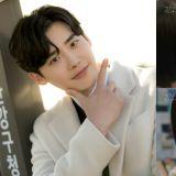 李钟硕再度为《当你沉睡时》献声!第二首 OST「你会懂吗」今晚公开