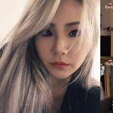 这个太巧了啦!《请给一顿饭》竟敲到CL的外公家:「我大女儿的女儿是彩麟,彩麟就是2NE1的CL!」