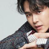 演员李浩沅⇄ 歌手 Hoya 都值得期待!首张个人专辑 3 月出炉