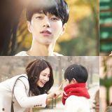 【多图】金明洙、辛睿恩、徐志焄、尹芮珠《快过来》公开个人剧照!本月(3月)25日首播