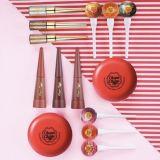 你有用过Chupa Chups化妆品吗?韩国人气超可爱少女棒棒糖化妆品牌Chupa Chups Beauty~