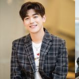Eric Nam 準備夏日新歌 30 日攜迷你專輯回歸!