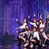 IZ*ONE 新作刷新銷量紀錄 在日本列隊佔領排行榜!