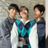 B1A4 出道将满十周年!线上纪念见面会 4/23 登场