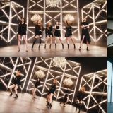 (G)I-DLE 月底正式進軍日本 搶先釋出日語版〈LATATA〉MV!