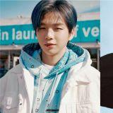 姜丹尼尔与ZICO将通过「2020全球K-POP Project」合作新曲!继2018年《Kangaroo》后第二次