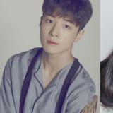 「10代最具代表性演員」南多凜、金焕熙確定加入JTBC《美麗的世界》,將在劇中飾演兄妹!