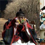 丁一宇拍摄SBS《獬豸》的同时不忘祝大家「圣诞快乐」!与高雅罗、权律等的剧本阅读现场也公开罗