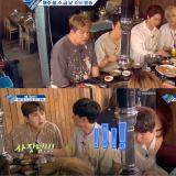 【有片】《SJ Returns 3》预告:感动禁止!听著艺声述说心里感动时…厉旭突然一句「老板~」 瞬间爆笑
