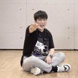 神童X姜鎬童聯手全新舞蹈節目「東童神起」,一起點燃那顆想跳舞的心吧~!