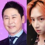 「首爾歌謠大賞」將於本月30日舉行!由申東燁、金希澈、趙寶兒擔任MC