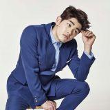 韓國暖聲國民男友Eric Nam      將於7月22日來台開唱