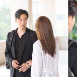 tvN《名不虛傳》最新劇照曝光!金南佶&金亞中「郎無情、妹有意」再次錯開的情感?