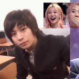 《看见你的声音》釜山脸赞帅哥登场,公开10年前照片令全场少女疯狂!