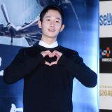 丁海寅、孫藝珍有望共同出演JTBC新劇《經常請吃飯的漂亮姐姐》