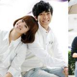 《燦爛的遺產》李昇基、韓孝周CP睽違11年再次合體!《首爾鄉巴佬》公開兩人合照...只有我們變老啊ㅠㅠ