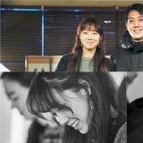 孔曉振又接拍電影了!與金來沅合作《最普通的戀愛》 預計今年(2019年)上映
