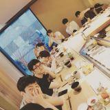 EXO隊長SUHO生日!成員們聚在一起為他慶生