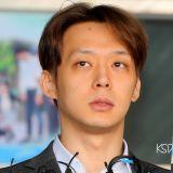 朴有天被檢方求刑一年6個月&罰140萬韓元!含淚讀信:「對不起選擇相信我的人」
