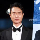 趙宇鎮接拍70億投資大製作電影 出道後首次擔任第一男主角!