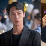 李宰旭下部作品確定啦!將出演JTBC新劇《天氣好的話,我會去找你》與朴敏英、徐康俊合作!
