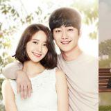 潤娥和徐康俊演了短短20秒情侶,根本不夠看啊!