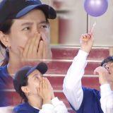 《Running Man》池昌旭在懵光姐弟身边,躲不过的「水难」引人发笑!