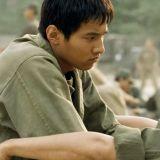 【67 年前的這一週,南北韓戰爭爆發!】回顧張東健&元斌主演的經典電影《太極旗飄揚》