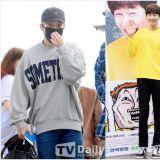 《心里的声音》EXO里最喜欢哪位成员?李光洙选择XIUMIN而不是D.O.!