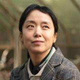 根据「世越号海难事件」遗属事迹感动改编:《没有你的生日会》5/30香港上映!