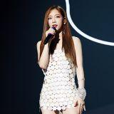太妍跟香港粉絲相約11/17見!大家買票了沒?