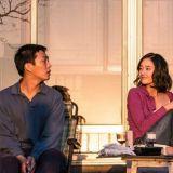 《燃燒烈愛》入圍第 91 屆奧斯卡最佳外語片初選!能否創韓片新紀錄成焦點