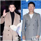 《機密同盟2》炫彬、柳海真、潤娥、陳善奎確認攜手演出