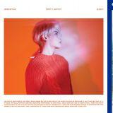 感人!SHINee 大哥 line 鐘鉉&溫流 並肩征服 Gaon 單週榜榜首